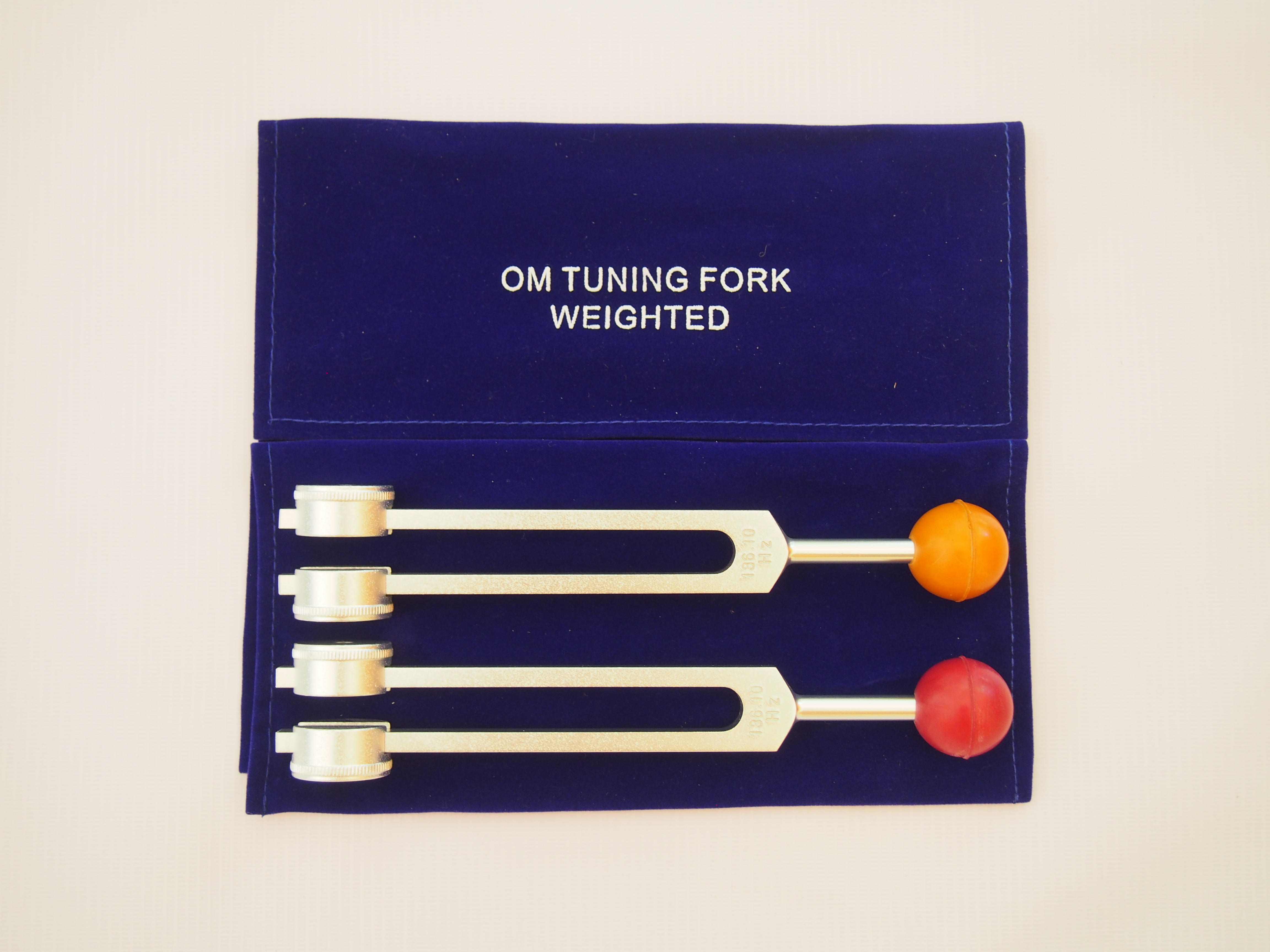 tuning forks Welcome to our shopwe sell good quality tuning forks for healing therapy we also sell tuned pipes, chimes, chime bars, singing bowls, pyramid sets and more.